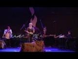 Sainkho Namtchylak, Mauro Tiberi &amp Druna - Marco Polo - @Lumiere Pisa
