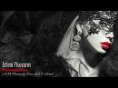 Artem Pivovarov - Полнолуние KD Division Ivan ART Remix