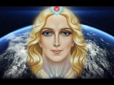 Archangel Uriel I can help you with your core issues