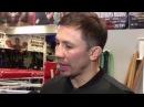 Реакция Геннадия Головкина на проваленный допинг-тест «Канело»