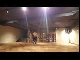 Element 3. - Tiago Moraes, Juzinha
