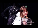 Oz The Great and Powerful Exclusive with China Girl, Joey King!