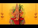 Sri Rajarajeshwari Ashtakam Navratri Special Durga Mantra Must Listen