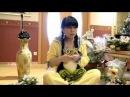 Новогоднее видеообращение Лили Хегай Продолжение
