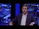 Илья Новиков - Была ли Надежда Савченко завербована спецслужбами РФ Каких санкций боится Путин