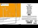 Muse - Origin of Symmetry / Full Album