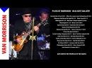 Van Morrison songs playlist of hits - Rhythm and blues Soul bianco