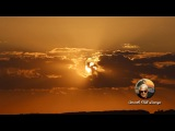 Sunbeams - UKO