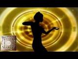 Spandau Ballet - True (Extended Rework Project Remix By Dj Black) 1983 HQ