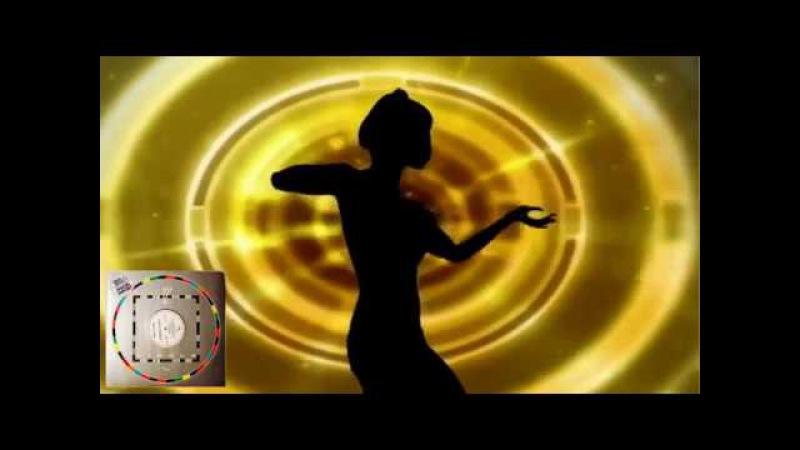 Spandau Ballet - True (Extended Rework Project Remix By Dj Black) [1983 HQ]