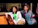 Воронины 21 сезон сезон 1 серия смотреть онлайн бесплатно в хорошем качестве hd720 на СТС