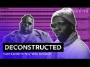 The Making Of The Notorious B.I.G.'s I Got A Story To Tell With Buckwild | Deconstructed