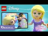 Конструктор LEGO Disney Princess 41054 Башня Рапунцель 2