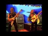 The Sails of Charon - Scorpions 1977 Uli Jon Roth Klaus Meine