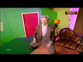Аркадий Укупник - Свадебный марш (REAL HD)