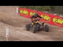 2018 Wild Boar GNCC ATV Highlights