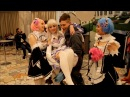 Ichiharu 10 Cosplay: Ram, Rem Emilia (and Asuna)