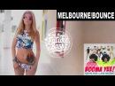 Geo Da Silva Jack Mazzoni - Booma Yee (Bimonte x Dopedrop Bootleg)