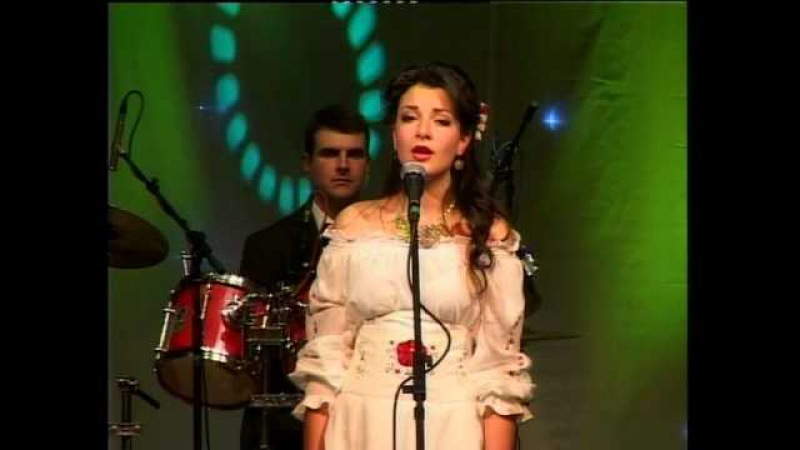 Danica Krstic - Sudbo moja