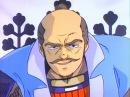 Sengoku Kidan Youtouden 3 ГНЕВ НИНДЗЯ 3 (Anime Ru)