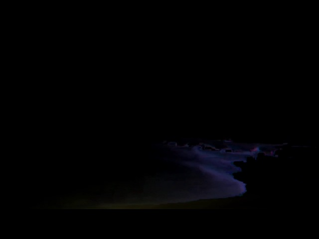 Mønic - Regret Was Never So Sure - Osiris Music