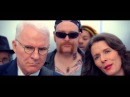 Steve Martin Edie Brickell   Won't Go Back (OFFICIAL VIDEO)