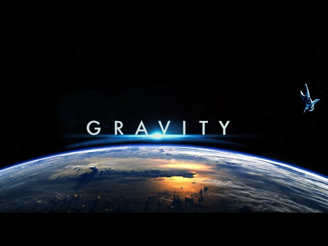National Geographic Gravity Documentary HD