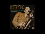 Lester Young - These Foolish Things (1952)