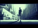 Is it real - Yoko Kanno
