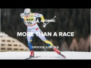 More than a Race | Episode: A battle with Hanna Falk