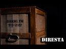 DiResta Wine Safe