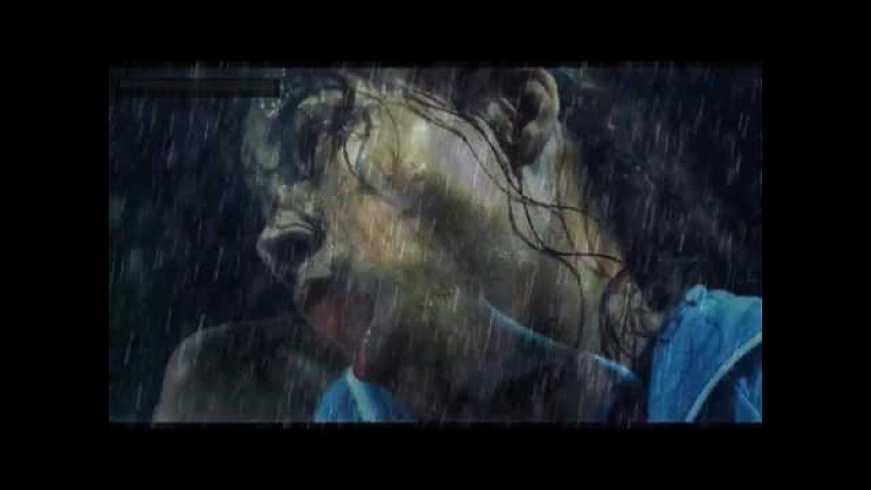 Limp bizkit - Behind blue eyes [ Rus cover ] | На русском | Арт-проект Живые