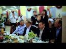 Tatiana Jacot, Sandu Rotaru, Dorin Buldumea, Vitalii Lapteanu s.a. la nunta in Voloca 3