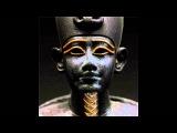 Eat Static - Pharaoh Live (Extended Version)