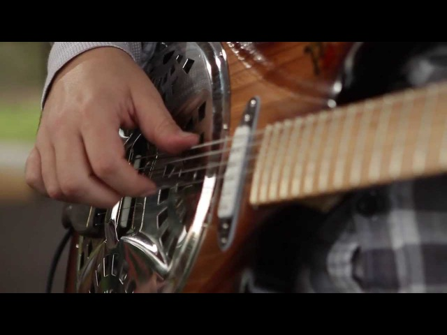 Odra Guitars/ Michal Zygmunt- Oder- live