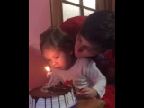 natali_galas video