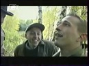 Фонарь Фильм Пролог