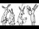 Уся праўда пра зайцаў Белгазеты | Зайцы Белгазеты