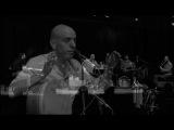 MANEGINA - Zohar Fresco Quartet