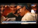 Программа Вести.net 1628 выпуск — смотреть онлайн видео, бесплатно!