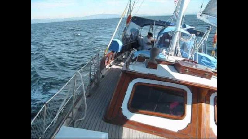 Great Big Boat TC