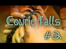 CRAFT How to make a Cowrie Kauri Fall 2 set Version