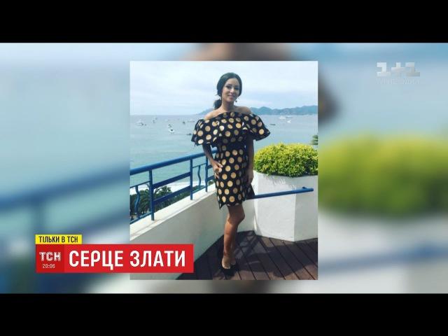 Злата Огнєвіч розповіла, куди поїде відпочивати, хто фінансує її карєру і чи віл...