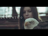 G E R O N I M O (Music Video)