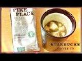 Как приготовить КОФЕ с МАРШМЕЛЛОУ в турке #Coffee #Starbucks Marshmallows Homemade