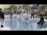 CNCO - Mi Medicina (Official Video)
