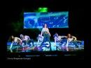 Active Style - Kitty Dance - '2112' Dance Show