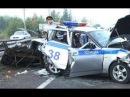 Аварии на видео регистратор ноябрь 2017 01 12 17 дтп Смертельные дтп дорожные войны 18 crash