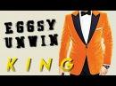Eggsy Unwin   K I N G [SS for illicit heda]