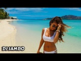 Special Deep House Vocal Mix 2018 - Best Of Deep House Sessions Music 2018 Dj Jambo #17